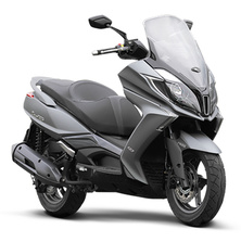 125ccm Motorroller / Roller NEW PEOPLE S 125i ABS - KYMCO